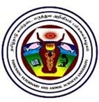 TANUVAS Recruitment 2015