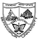 BU Teaching Staff Recruitment 2015