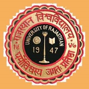 Rajasthan University B.Com Syllabus