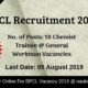 BPCL Recruitment