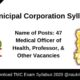 Thane Municipal Corporation Syllabus 2020 (1)