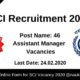 SCI Recruitment 2020 (1)